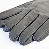 Перчатки Shust Gloves 8.5 кожаные (W22-160062), фото 2