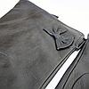 Перчатки Shust Gloves 8.5 кожаные (W22-160062), фото 3