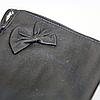 Перчатки Shust Gloves 8.5 кожаные (W22-160062), фото 5
