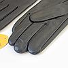 Перчатки Shust Gloves 8.5 кожаные (W22-160062), фото 6