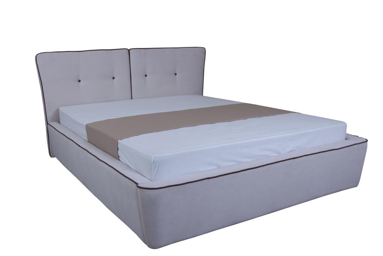 Кровать двуспальная со склада в Одессе