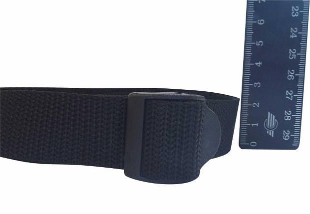 Стяжка для ковриков 90 cм, фото 2