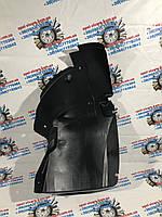 Подкрылок переднего крыла правый передняя часть новый оригинальный Опель Виваро 2000-2007 8200036014, фото 1