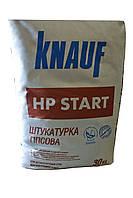 Шпаклевка Knauf старт 30кг, фото 1