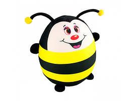 Мягкая игрушка-антистресс Пчёлка