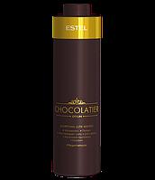 Шампунь для волос Estel Professional Otium Chocolatier Shampoo 1000мл