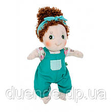 Коллекцинная кукла Rubens Barn Cutie Activity Karin Швеция / мin - 150022