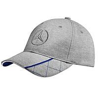 Бейсболки и кепки в Украине. Сравнить цены efb636cd631c1
