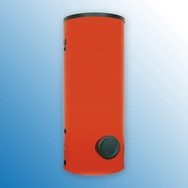 Аккумулирующий бак Drazice NAD 750 v3 121680387