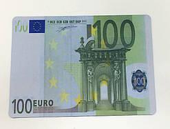 Коврик для мышки Евро