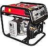 Бензиновые генераторы Vulkan  (Вулкан) SC3250E