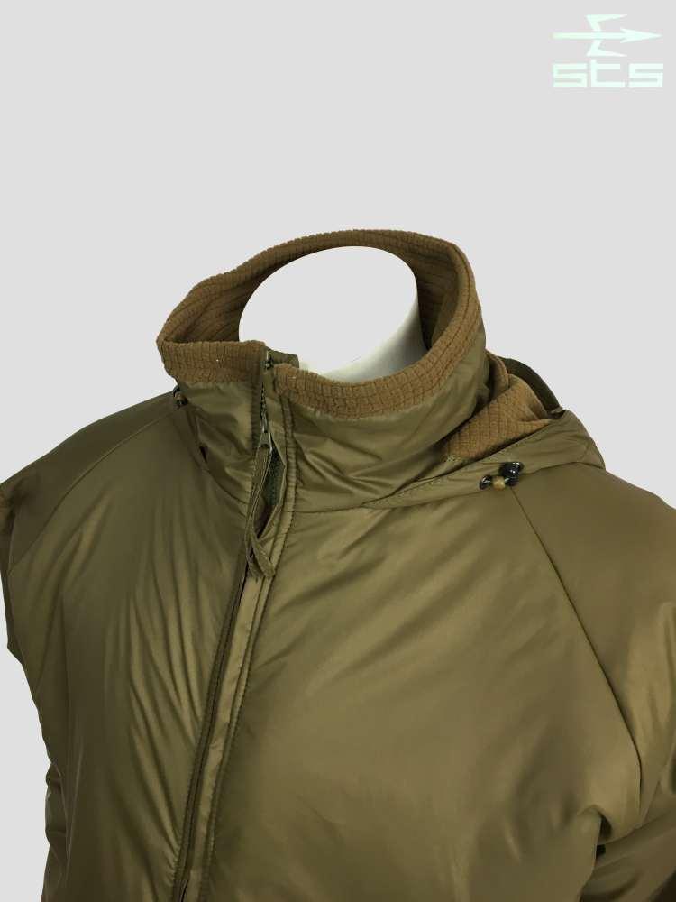 Куртка выживания КУ