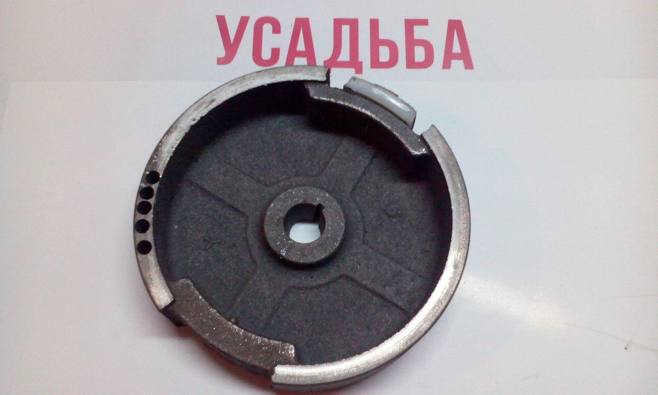 Маховик 177F