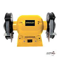 Точило - Stanley STGB3715