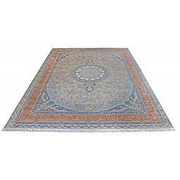 Персидские ковры Xyppem