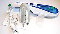 Отпариватель Tobi Travel Steamer ручной паровая щетка для глажки