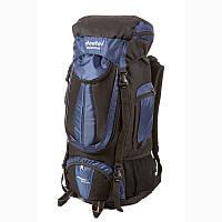 Рюкзак для турпохода с накидкой Deuter Fliegen 60+10л