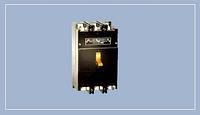 Автоматические выключатели трехфазные АЕ2046, АЕ2056,АЕ2066