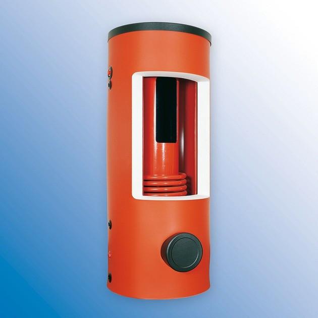 Аккумулирующий бак Drazice NADO 750 v2 - 140 121680391