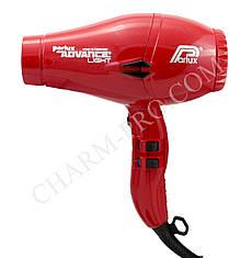 Фен для волос Parlux Advance Light Red (2200W)