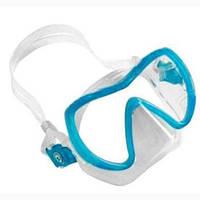 Маска для плавания Technisub Vision Flex