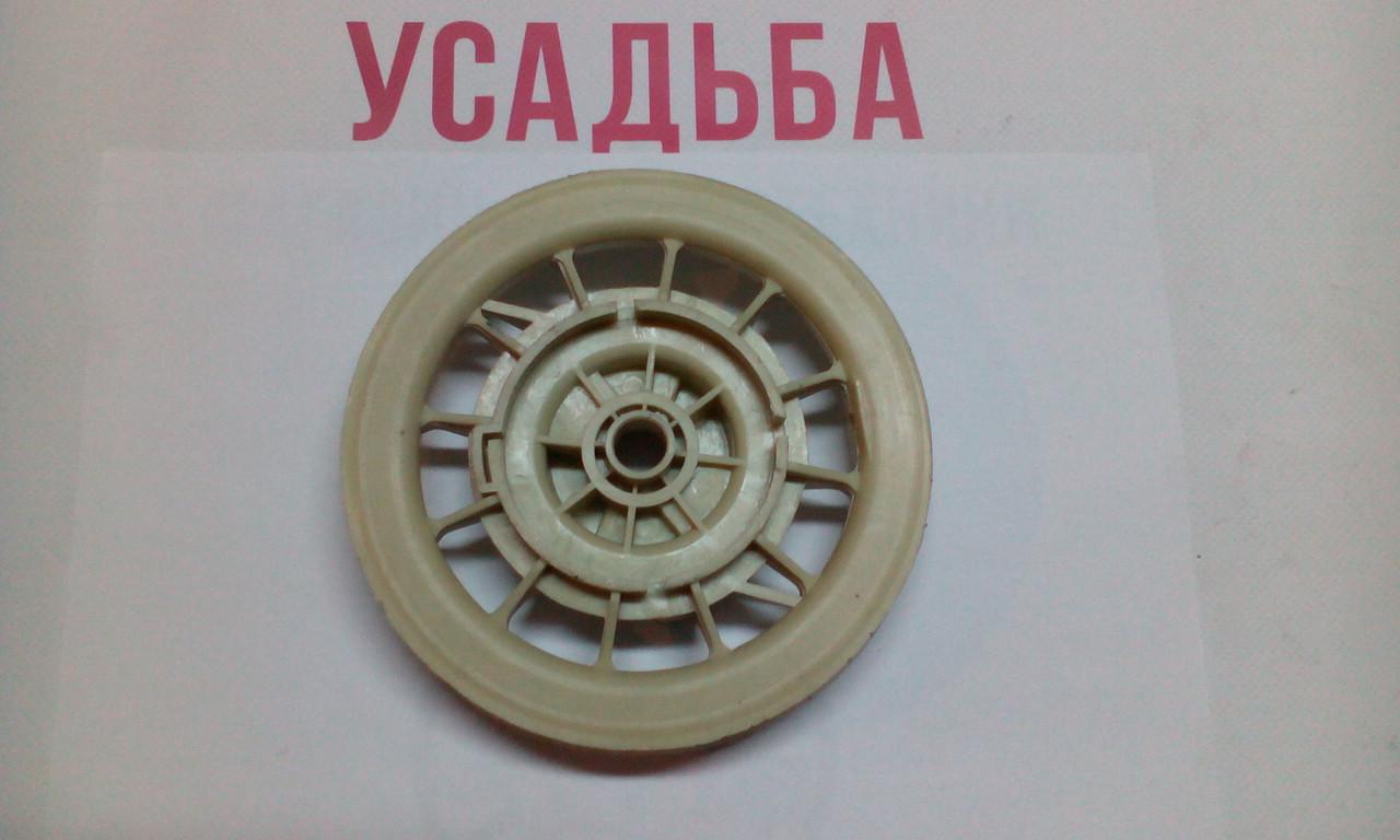 Шкив ручного стартера 177F
