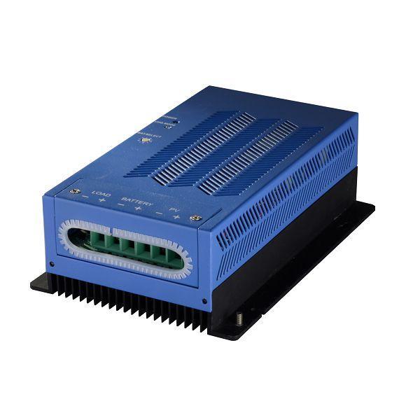 Контроллер MPPT 60А 12/24В, EYEN