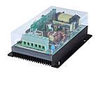 Контроллер MPPT 60А 12/24В, EYEN, фото 2
