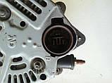 Генератор Honda Civic V 1.3 16V EG EH EJ 101211-0220 D13B2, фото 2