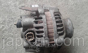 Генератор Honda Civic VII 2001-2006г.в. AHGA50 A5TA7091ZE