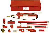 Набор гидравлического инструмента 10 т Blackhawk США