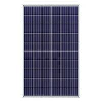 Солнечная батарея (панель) 270Вт, поликристаллическая AS-6P30-270, Amerisolar