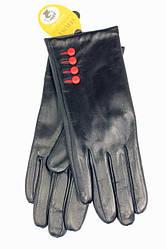 Перчатки Shust Gloves S кожаные (703-S)