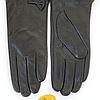 Перчатки Shust Gloves 8.5 кожаные  W22-160064, фото 2