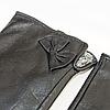 Перчатки Shust Gloves 8.5 кожаные  W22-160064, фото 5