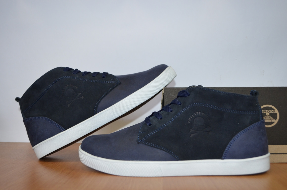 9bd63c4f77bf Зимние мужские кроссовки высокого качества.Копия.Зимние ботинки. -  Интернет- магазин