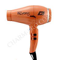 Фен для укладки волос Parlux Alyon Orange (2250W)