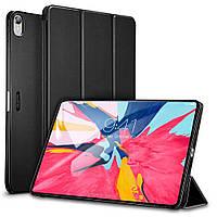 Чехол ESR Yippee Color Series для iPad Pro 11.1 2018, Black (069646)