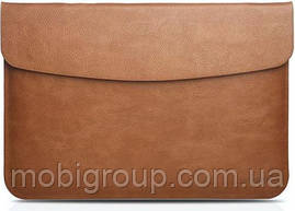 Чехол TECH-PROTECT TAIKESEN MACBOOK AIR/PRO 13, Brown (106114)