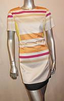 Платье Chanel, Италия