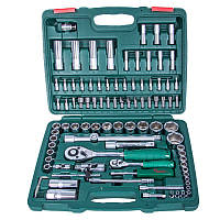 Набор инструментов 94 предмета HANS TK-94