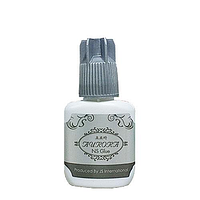 "Клей для наращивания ресниц ""AURORA NS Glue 10 ml"""