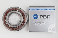 Подшипник B7213 ACMBP4/TBTS