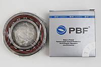 Подшипник B7210 ACMB P4 US