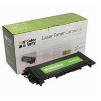 Картридж ColorWay для Xerox Phaser 3020/WC3025 (106R02773) (CW-X3020M)