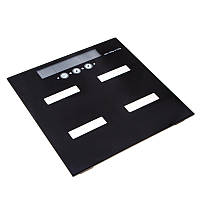 Весы электронные 16 программ