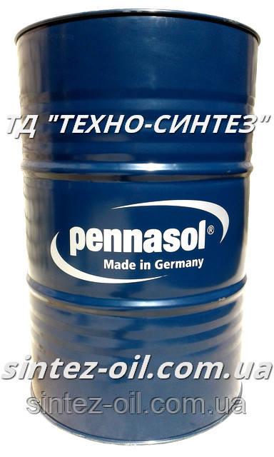 Масло редукторное PENNASOL INDUSTRIE-GERTRIEBEÖL CLP 320 (208л)
