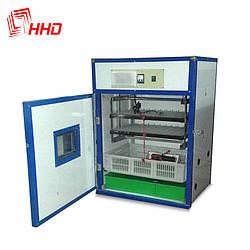 Инкубатор автоматический HHD 176