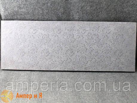 Філігрі бузковий 842GK5dFISI713 UDEN-S, фото 2