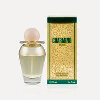 CHRISTINE DARVIN CHARMING edt 100ml W